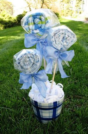 How To Host A Baby Shower by How To Host A Baby Shower Diy Baby Shower Gifts