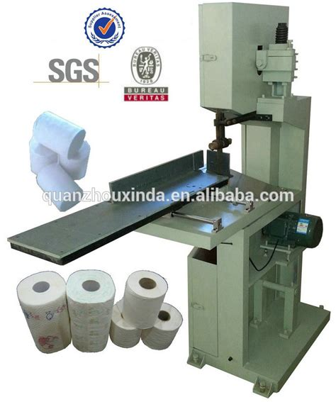 Paper Machine Manufacturers - toilet tissue paper manufacturing machine equipment