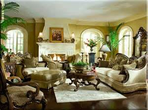 michael amini living room living rooms michael amini 174 michael amini furniture pinterest
