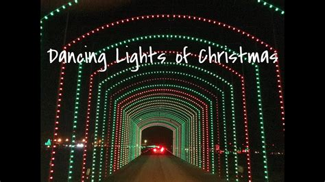 christmas lights lebanon tn lights of in lebanon tennessee