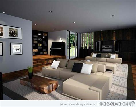 zen inspired living room 25 best ideas about zen living rooms on pinterest zen