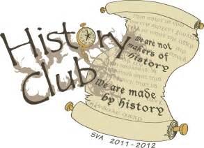 Ideas further creative timeline project ideas on history design ideas