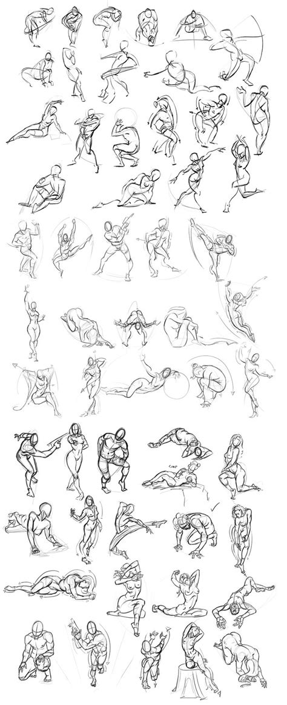 short cuts for full figure shortcut secrets of figure drawing pdf gaumisi