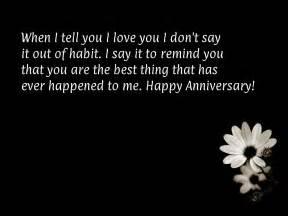 marriage sayings wedding quotes and sayings quotesgram