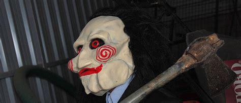 film horror famosi bei film horror per halloween pk film watch hd corpday26