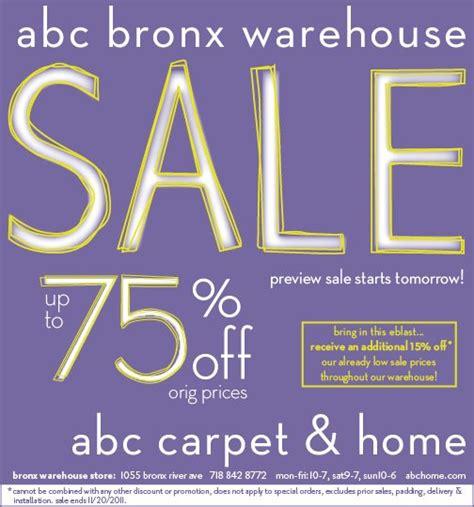 abc carpet outlet new jersey carpet ideas carpet warehouse nj carpet menzilperde net