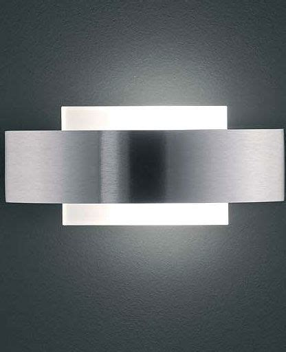 kitchen wall lighting led wall l sconces lights for bathroom kitchen modern