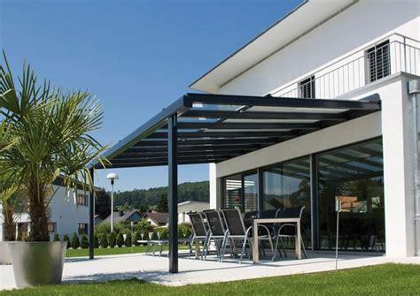 tettoie in alluminio per esterni tettoie per esterni tettoie da giardino