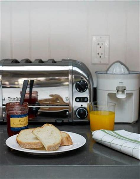 ina garten kitchen essentials toaster juicers and all in one on pinterest