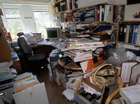 Wohnung Chaos by Nach Dem Einbruch Chaos Schaden Und Versicherungsstress