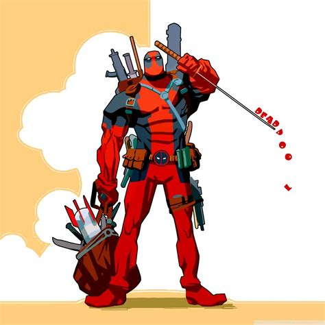wallpaper android deadpool 57 entries in deadpool android wallpapers group