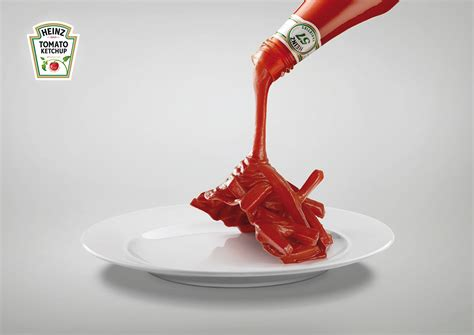 design art magazine the treehotel in sweden adds a new heinz fries ads of the world