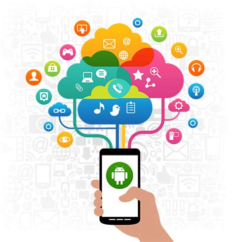 android app programming the woodlands android application development company iastute