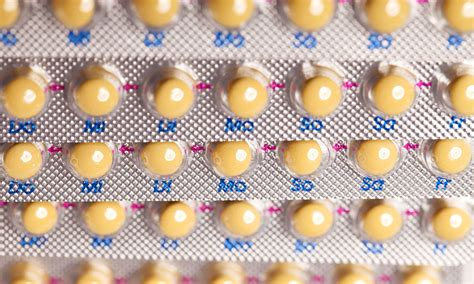 best contraceptive pill for mood swings mood swings it might be more than pms society the