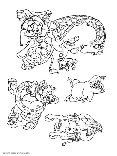 wild kratts coloring pages pdf wild kratts coloring pages coloring home
