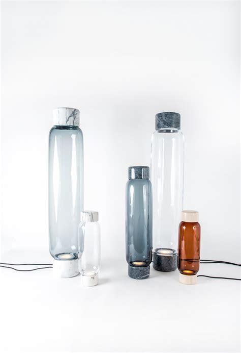aufschnittdose glas le ast ast le befestigen diy lenbau sterreich