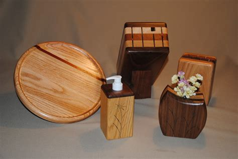 gift  wood quality handcrafted gifts