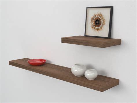 mensole casa mensole in legno mensola moderna anche su misura spessore