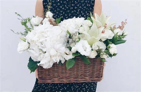 bloom room singapore the bloom room recommended flower delivery service in singapore thebestsingapore