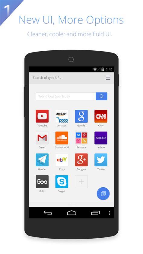 v browser apk uc browser v10 2 0 buid 167 apk juegos y aplicaciones para android