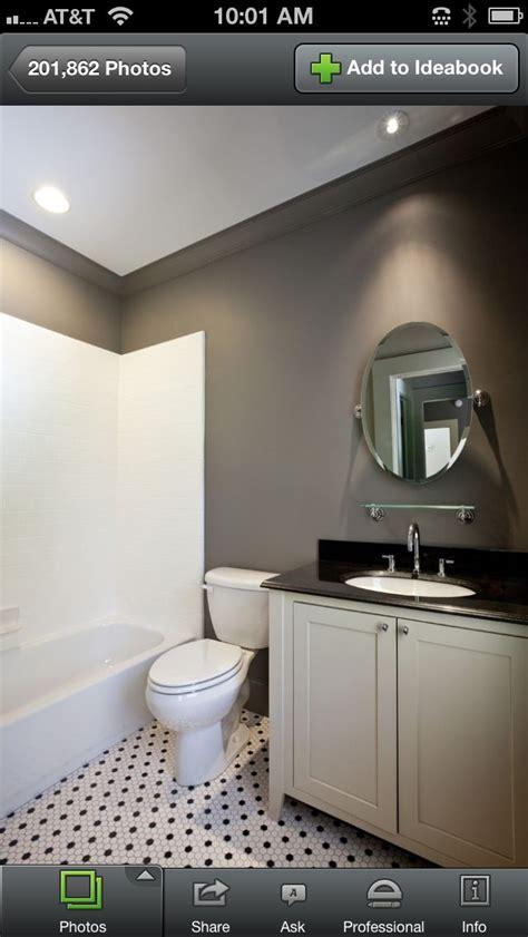 cream and gray bathroom gray cream bathroom bathroom pinterest