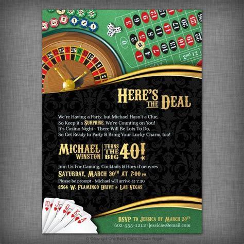 images  casino nightsilent auction ideas