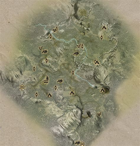 emerald graves dragon age wiki