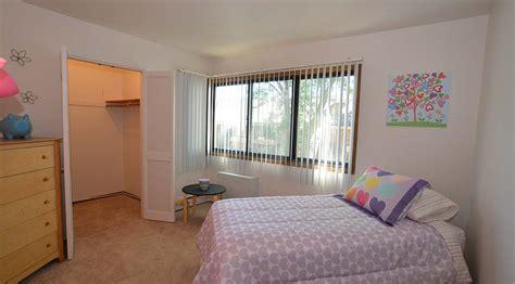 one bedroom apartments in milwaukee 1 bedroom apartments in milwaukee 28 images one