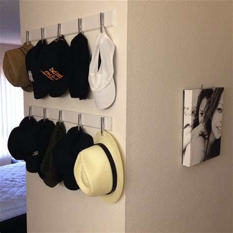 Cowboy Hat Rack For Truck by 9 Best Hat Rack For Matt Images On Cowboy