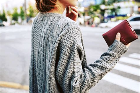oversized chunky cable knit sweater chunky oversized knit sweaters fashion skirts