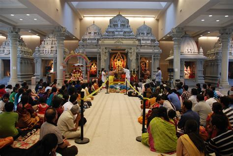 new year midnight temple ceremony new year s ceremony maple grove mn new year s