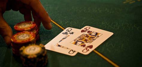 mendownload android apk poker   bermain secara gratis fakta seputar poker