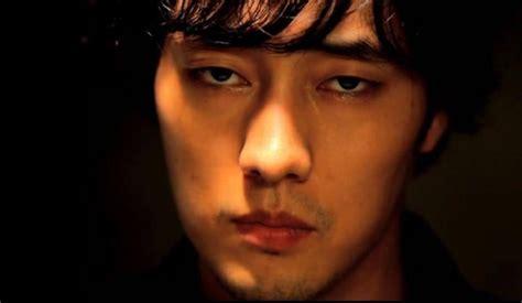 so ji sub eşi 71 best korean actors actresses i love images on