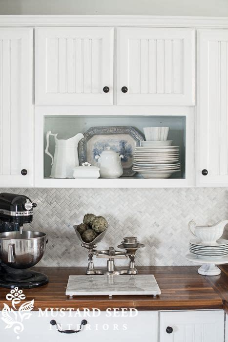 17 best images about home kitchen on miss