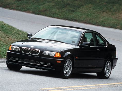 electronic stability control 2000 bmw 3 series auto manual bmw 3 series coupe e46 specs 1999 2000 2001 2002 2003 autoevolution