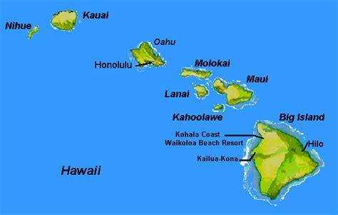 8 Reasons Hawaii Is by Senyum Sokmo Hawaii D