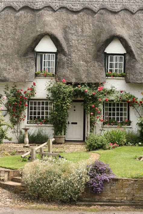 english country cottages pinterest english country cottages joy studio design