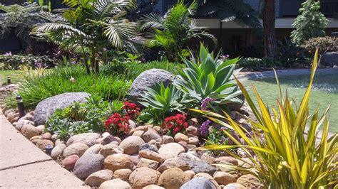 rock garden photos itmssandiego itmssandiego