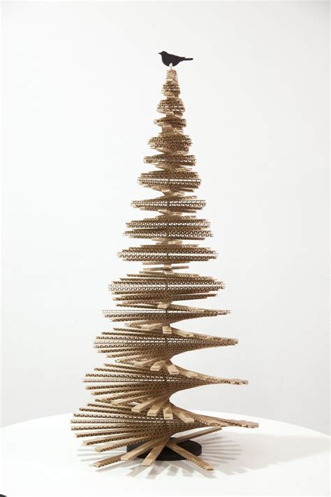 1000 ideas about contemporary christmas trees on
