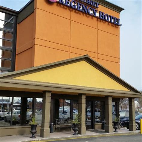 Hotel Packages Deals In Downtown Detroit Greektown Casino by Comfort Inn Downtown Detroit Updated 2017 Prices Hotel