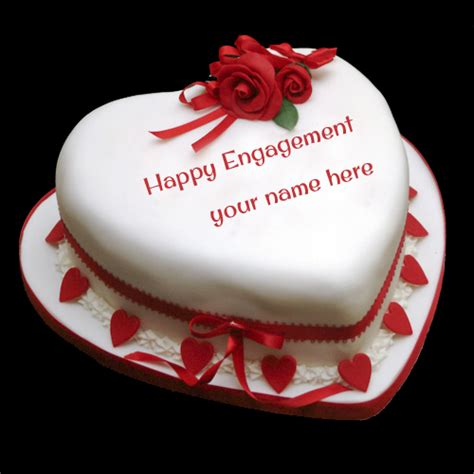 need ideas for engagement cakes write name on best wishes for engagement cake
