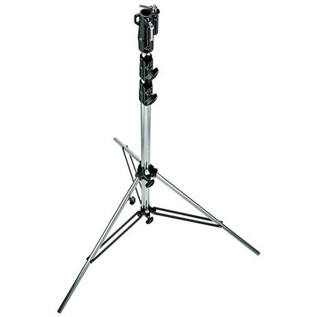 best heavy duty light stand best heavy duty light stand 28 images chauvet heavy