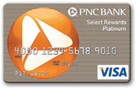 Pnc Gift Card - pnc gift card lamoureph blog