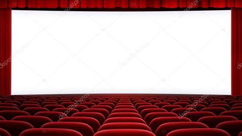 fondo cinema wide cinema screen backgound aspect ratio 16 9 stock photo 169 andrey kuzmin 91297900