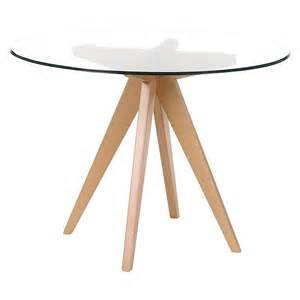 Mercer Dining Table 1000 Images About Dining Ideas On Dining Sets Timber Dining Table And Eames