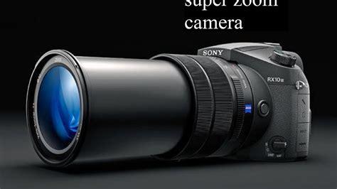best superzoom zoom nikon vs sony lenses light stabilizers
