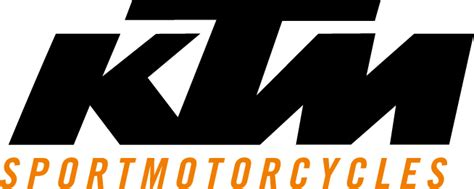 Ktm Bike Logo Tbt Throwback Thursday History Of The Ktm Logo Ktm