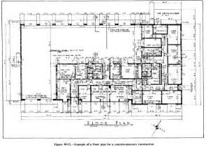 plumbing floor plan 44 floor plans for plumbing plumbing plan architecture 2 on plumbing plans for my house