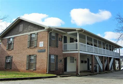 one bedroom apartments in tuscaloosa al princeton apartment in tuscaloosa al
