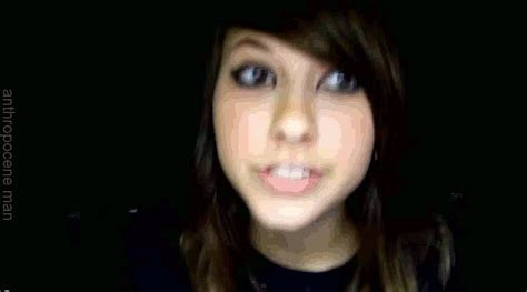 Boxxy Know Your Meme - boxxy datamoshing know your meme